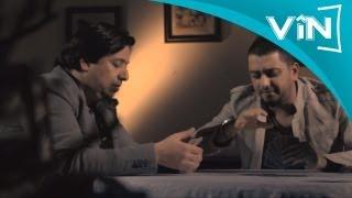 اغاني حصرية محمد عبدالجبار و محمود الشاعري و علي البدر- مختلفين - (أغاني عراقية) تحميل MP3