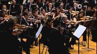 Vals Dios Nunca Muere - Orquesta Sinfónica del IPN, México | OSIPN 50 Aniversario