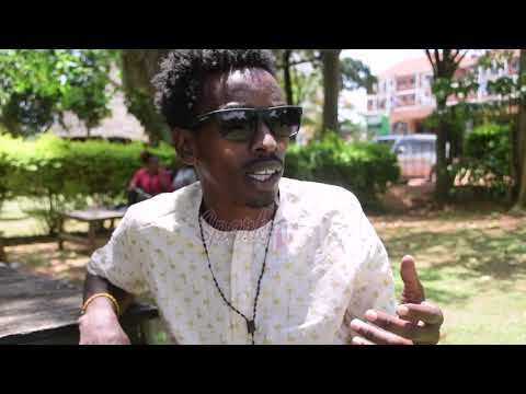 Gift of Kaddo sides with Aziz Azion in feud with Eddy Kenzo