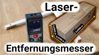 Entfernungsmesser Prostaff 3i : Laser entfernungsmesser free video search site findclip