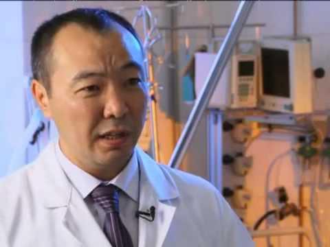 Обнаружили антитела к гепатиту с при беременности