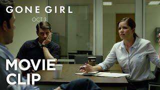 Gone Girl (2014) Video