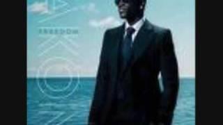 Akon We Don't Care
