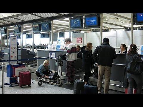 Η Τουρκία ζητεί εξαίρεση του Ατατούρκ από την απαγόρευση των laptop στις πτήσεις προς ΗΠΑ – economy