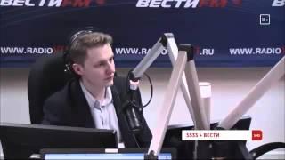 Евгений Сатановский  Россия никогда не прогнется, вопреки рукопожатным 01 12 2015