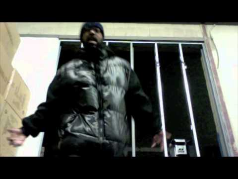 DEATH ME directed by Vernon Taylor beat by King Nef of BCMG