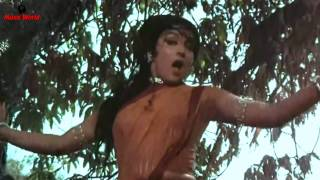 Rama Rama Ghazab Huyi Gawa Re - YouTube