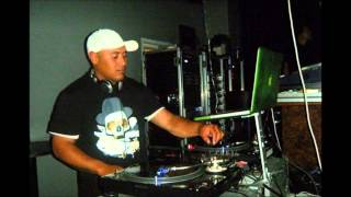 donell lewis- show no love mashup remix by DJ CM1