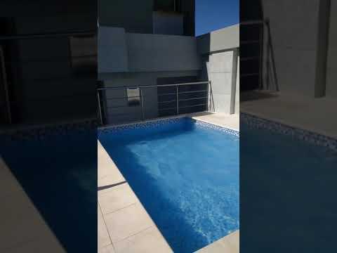 Apartaestudios, Venta, Barranquilla - $200.000.000