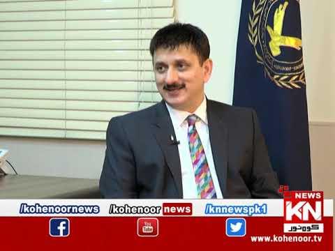 Apne Loog 02 November 2019 | Kohenoor News Pakistan