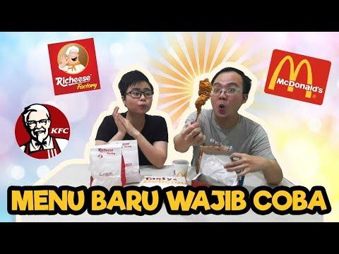 mp4 Richeese Wasabi, download Richeese Wasabi video klip Richeese Wasabi