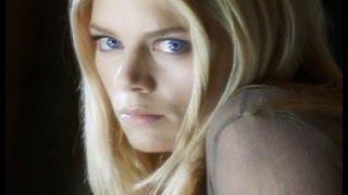 "О сериале ""Её звали Никита""/ La femme Nikita"