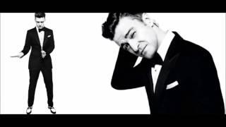 Justin Timberlake - Electric Lady Lyrics