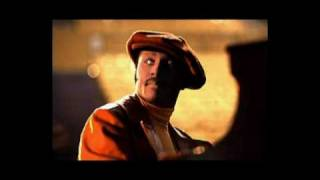 DONNY HATHAWAY [ What's Goin' On ] Cornell Dupree ' 71