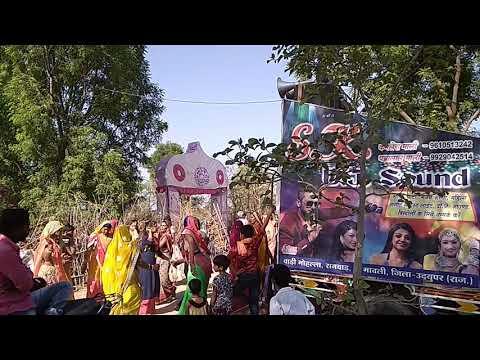 Download Sk Dj Sound Sanwad Dj Kamlesh - 9mack