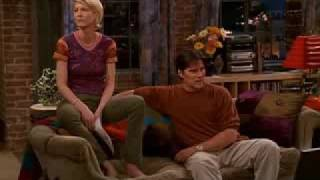 Dharma And Greg S02E21 Part 1