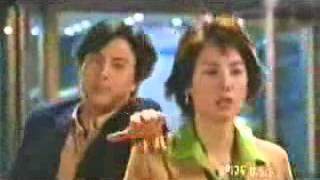 www.Phim247.vn-Nuh eh ge ro ga neun gil-Giày Thủy tinh