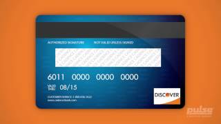Discover Debit - Welcome to better debit