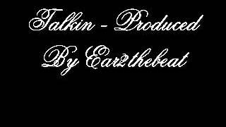 "2 Whom This May Concern Vl 2 ""Talkin"" Promo"