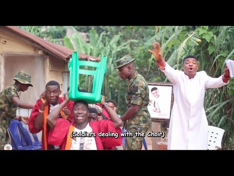 SUNDAY TO REMEMBER - Full Video (WOLI AGBA)