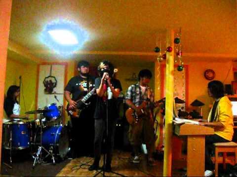 Summer House Chords Lyrics Gold Motel