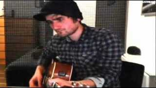 Odi Acoustic Live - Sirens (Angels & Airwaves Cover)