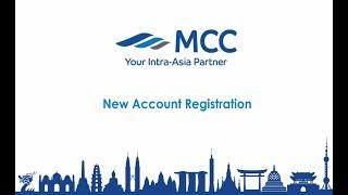 New Registration Guide: my.mcc.com.sg