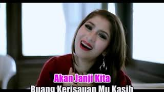 Download lagu Elsa Pitaloka Feat Thomas Arya Hanya Dirimu Mp3