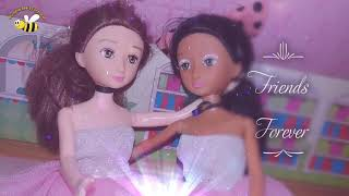 True Friendship Quotes | Friendship Day Status 2020 | Happy Friendship Day Whatsapp Status For Girls