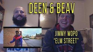 wopo elm street - मुफ्त ऑनलाइन वीडियो