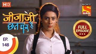 Jijaji Chhat Per Hai - Ep 148 - Full Episode - 2nd August, 2018