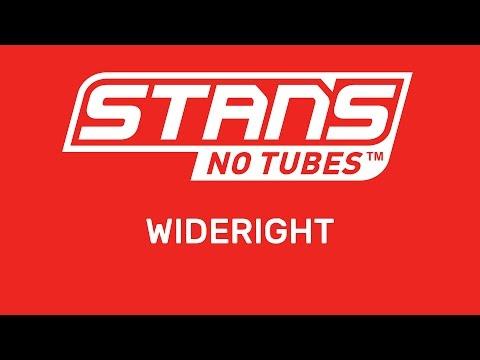 WideRight
