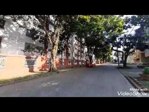 Casas, Alquiler, Cuarto de Legua - $4.500.000
