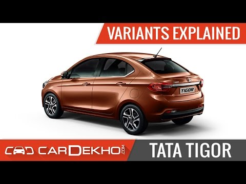 Which-Tata-Tigor-Variant-Should-You-Buy