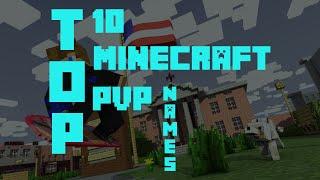 PERFEKTER MINECRAFT NAME Kurzfilm Most Popular Videos - Minecraft farbige namen andern