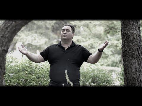 «Μάνα» είναι το νέο τραγούδι του Δημήτρη Καρασαββίδη για την μητέρα όλων μας, την Παναγία