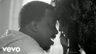 Anthony Hamilton - Amen (Official Music Video)