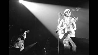 Eric Clapton - Little wing live (Hammersmith Odeon 1974)