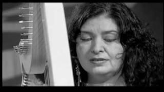 Tara Caf (Tara Jaff) Malan Bar Kir- Li ser jenosîda Dêrsimê. Dêrsim 38