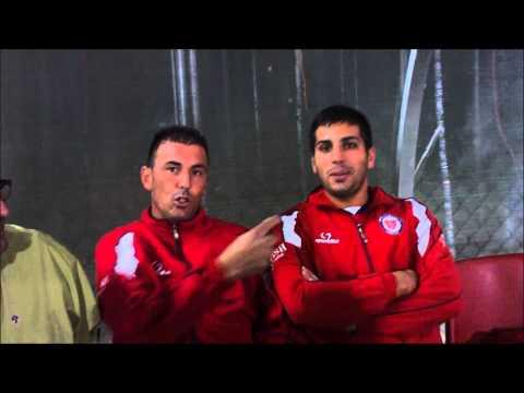 immagine di anteprima del video: BRUNO UNO DI NOI