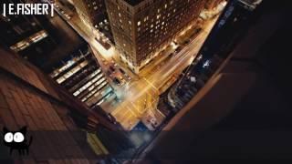 Armin van Buuren feat. Richard Bedford - Love Never Came  [Subtitulos/Lyrics - English/Español]