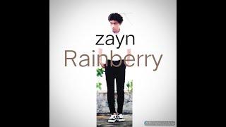 ZAYN - ' RAINBERRY ' Dance Cover | @bayus.sani