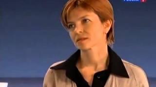 Двойная Целлюлоза от компании TIENS-Партнёр - видео