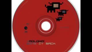 Moloko - Sing It Back [VRC6 8BIT Remix]