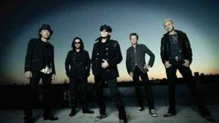 Scorpions Wind Of Change Video
