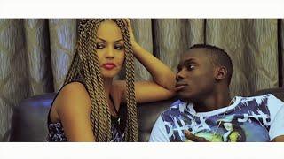 Download Video Sidiki Diabaté Fais moi Confiance [Clip Officiel] MP3 3GP MP4