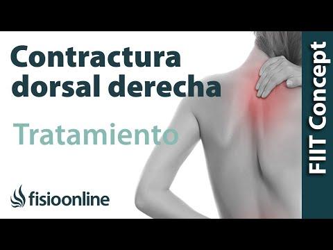Krestsovy lombare osteochondrosis trattamento