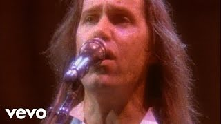 Dan Fogelberg - The Spirit Trail (from Live: Greetings from the West)