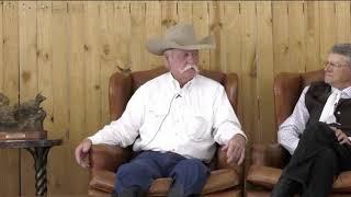 Craig Haythorn Granddad's Wisdom