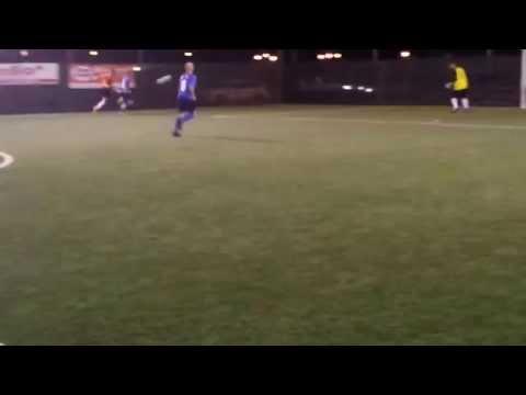 Preview video ´ARCOBALENO´ di DOLGHIN C. !!! STUPENDO !!!